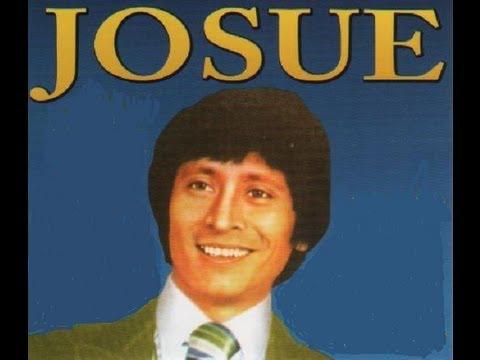 JOSUÉ  Mix      ( 9 éxitos)
