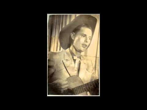 Freddie Frank - This Old Rig (1961)