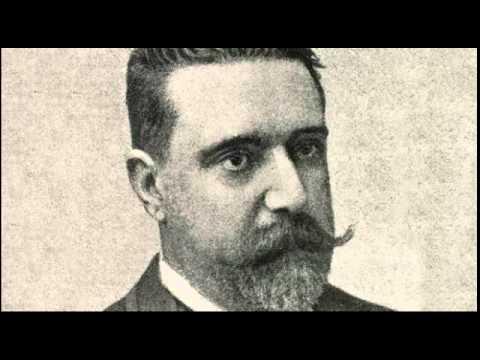 Miguel Ramos Carrión - El seminarista de los ojos negros