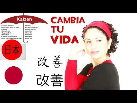 el-método-kaizen-japonés-¡cambia-tu-vida!