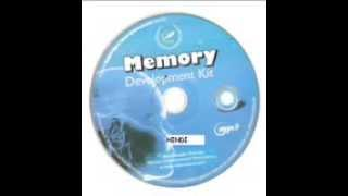 MeMoRy DeVeLoPmEnT  HiNdI