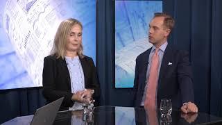Paneldiskussion Framtidens bolagsstämmor summering från 14 september 2021