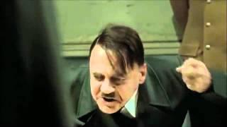 Hitler s wave star ຫລົງໂຕເອງ