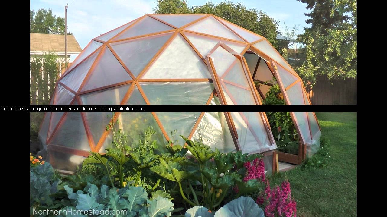 greenhouse name ideas YouTube