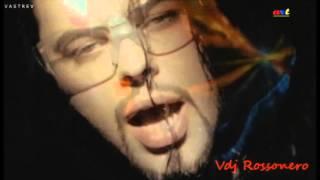 САМАЯ КРАСИВАЯ РУССКАЯ ПЕСНЯ( Беги по небу) ОБНОВЛЁННЫЙ Demomix - Max Fadeev