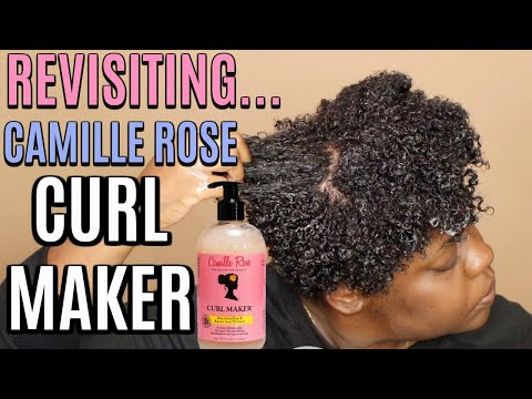 revisiting-my-old-fav!---camille-rose-curl-maker