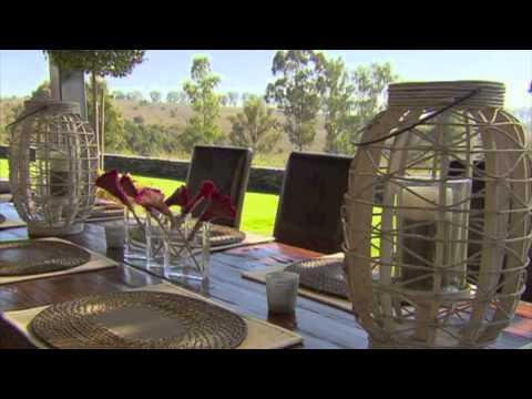 Top Billing Monaghan Farm May 2011
