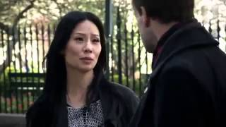 Elementary Bande-annonce 2013 Saison 1 VO