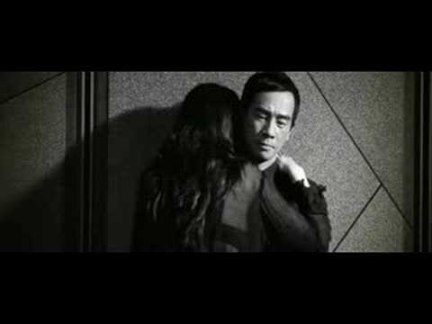 Jordan Chan陳小春 '先走為敬' MV