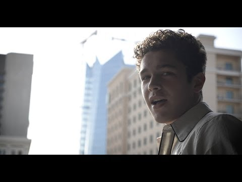 Austin Mahone - Texas Homecoming - Episode 1