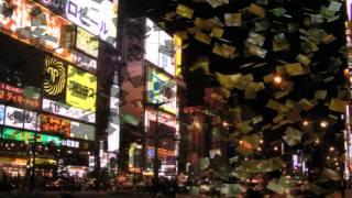 夜と朝の間に」 作詞 なかにし礼 作曲 村井邦彦 1969年 第11回日本レコー...