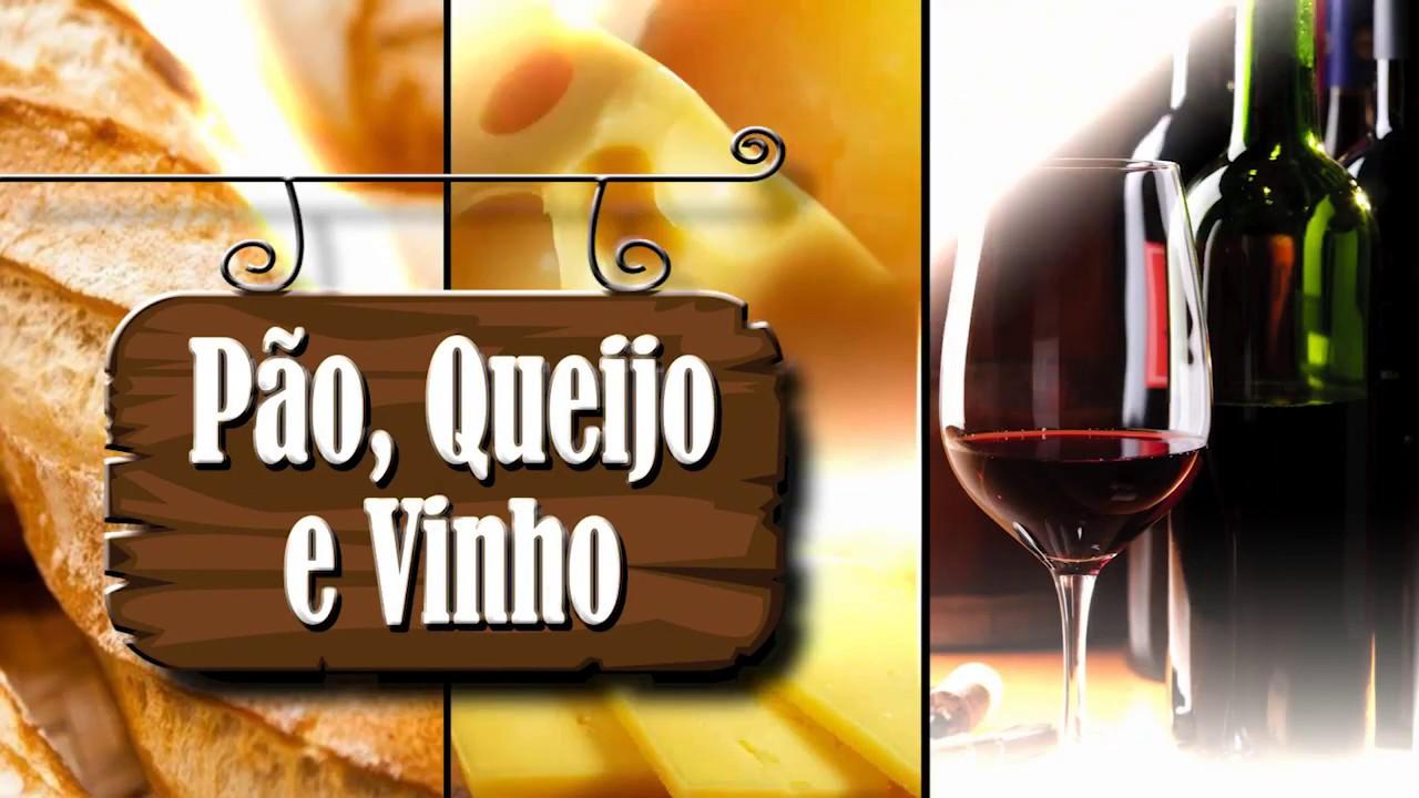 Resultado de imagem para pao queijo e vinho