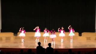 【kimowota☆7】悲しみキャリブレーション 多摩祭