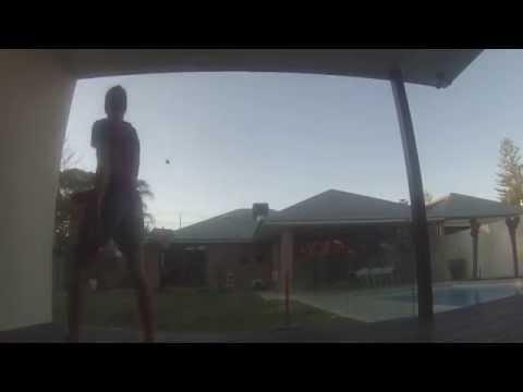 Basketball Swish Sound Effect