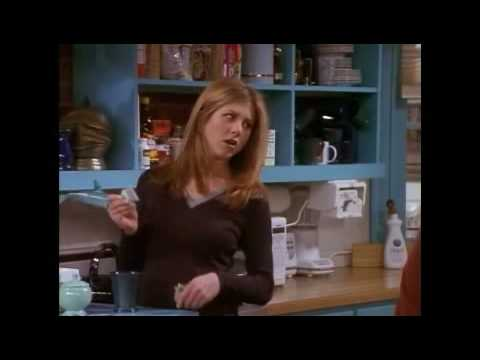 Friends - Joey and Chandler with the free porn! from YouTube · Duration:  4 minutes 47 seconds