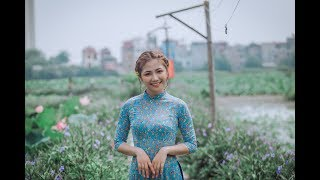Em Nơi Đây Vẫn Chờ - Ca Sĩ: Phạm Thanh Thảo 越南语歌曲 - 我在这里还在等 Vietnamese song