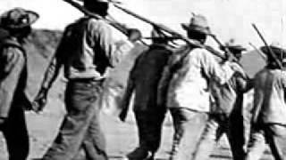 MEXICO EN 1910