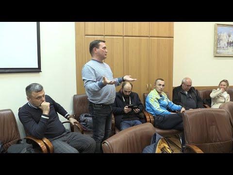 Житомир.info   Новости Житомира: У Житомирі переможців бюджету участі назвуть після розгляду усіх апеляцій та порушень
