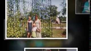 Поздравление маме на юбилей 50 лет(Больше видео на samslepaw.ucoz.ua/ +38 (063) 180 70 21 Самые низкие цены! http://vk.com/club49133086 samsklepaw@ukr.net., 2014-11-26T15:01:33.000Z)