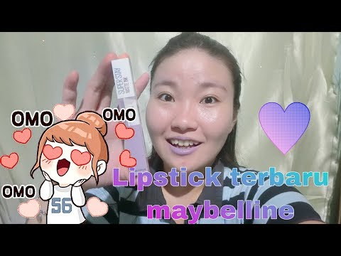 review-maybelline-super-stay-matte-ink-shade-100-philosopher-/-lipstick-terbaru-maybelline