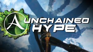 Archeage Unchained - Why I'm Hyped and Why YOU Should be Interested in This MMORPG