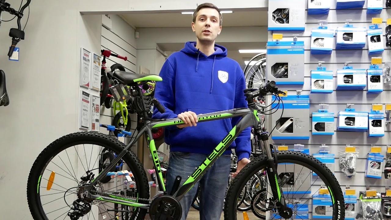 Интернет-магазин велосипедов scott russia предлагает купить колеса 27. 5 недорого. Выгодные цены. Большой ассортимент. Скидки и акции. Тел. 8.
