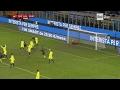 Inter vs Bologna 3 2 All Goals and Highlights Coppa Italia 17 1 2017 HD - New 1018