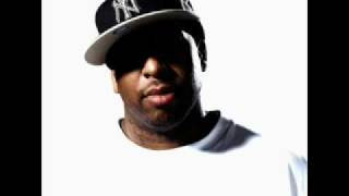 DJ Premier   M.O.P. - Downtown Swinga.m4v