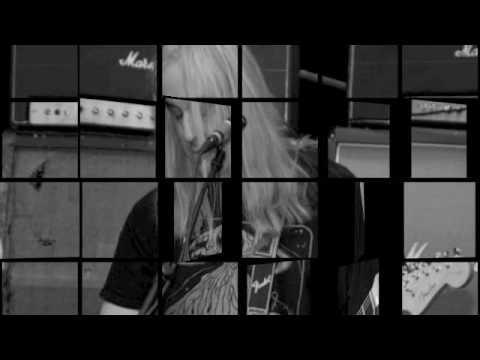 Dinosaur Jr. - Show Me The Way (Cover)