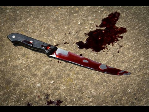 Wife Arrested For Stabbing Husband To Death In Abesim