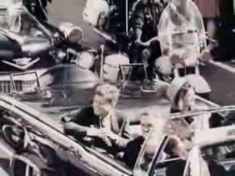 The History of ABC Radio Network