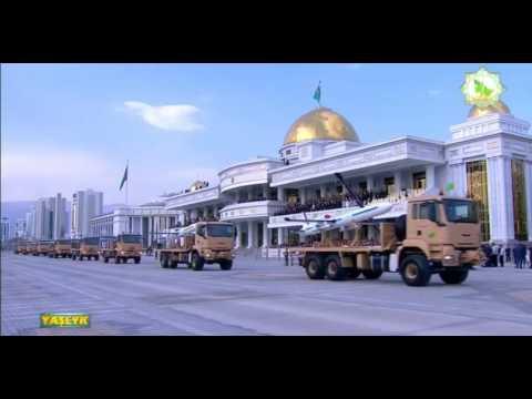 г.туркменбаши туркменистан -знакомства