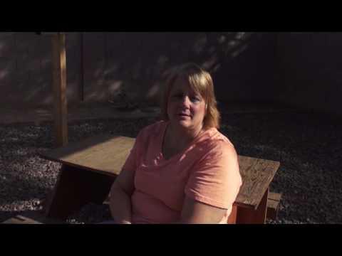 Mark Taylor  | Arizona Mortgage Expert - Nannette Loves us hear why!