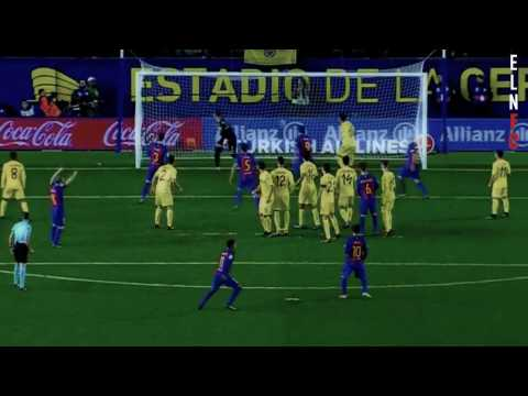 Lionel Messi | Skills, Goals, and Assists | Aywy. & EphRem - Adderall