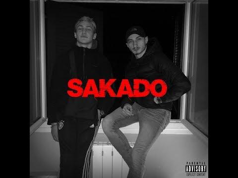Sevenn ft. Zeno - Sakado