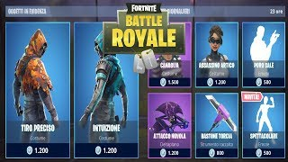 FORTNITE ITEM SHOP TODAY 17/12 | NEW EMOTE | FORTNITE DAILY SHOP