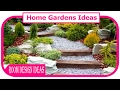 Home Gardens Ideas - Front Garden Design Ideas | Front Garden Design Ideas For Small Gardens
