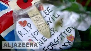 Al Jazeera Investigates - Woolwich: War without borders?