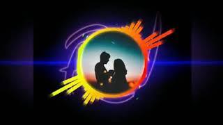 Ami MLA Fatakesto(Dance Mix) Dj