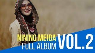 Lagu Terbaik NINING MEIDA S Full Album - POP Sunda - VOL 2