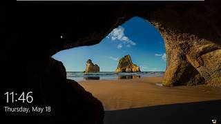 Install two operating systems on one PC ( Windows 8.1 and Windows 10)