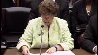 """Hearing on """"Keeping the Promise: Site of Service Medicare Payment Reforms"""""""