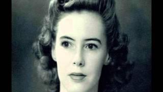 Molly Drake - Poor Mum