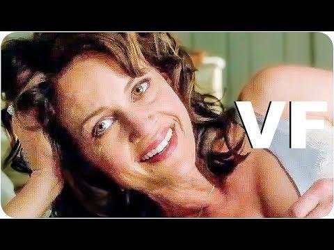 JESSIE Bande Annonce VF (Netflix // 2017) streaming vf