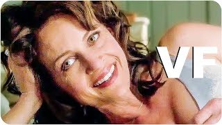 JESSIE Bande Annonce VF (Netflix // 2017)
