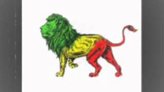Revolución beat reggae rap  USO LIBRE  INTRUMENTAL FREE RAGGA