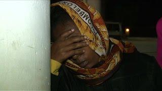 Des domestiques malgaches devenues esclaves dans le Golfe