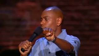 Dave Chappelle killing them softly 2017 - Dave Chappelle Stand Up Comedy Full Show