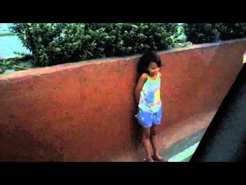 Philippines Vacation 2014-2015 part 22