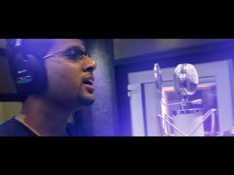 New malayalam christian song 2018/ enikayi marichuyartha/Immanuel henry/ divyakaruthal